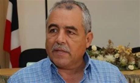 Comité de los Derechos Humanos condena allanamientos a Guillermo Gómez