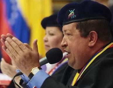 Hugo Chávez cantará en EE.UU. para recaudar fondos para Haití
