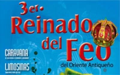 En Colombia se celebrará el tercer reinado del feo