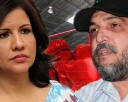 Reaparece Marcos Martínez: Dice entregará nuevos datos sobre cuenta de Margarita