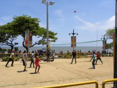 Plaza Guibia playa (18)