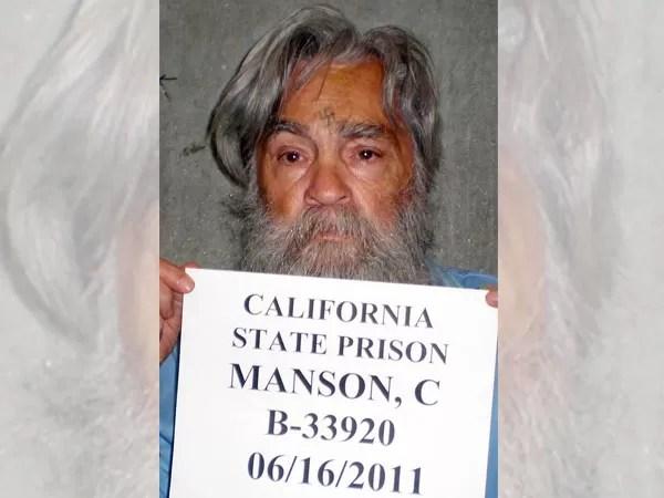 El ex líder de sectas Charles Manson seguirá preso