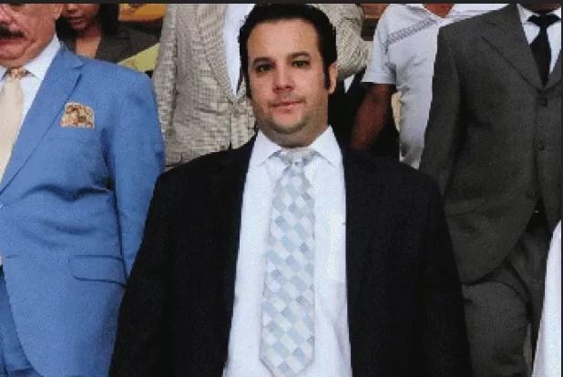 Confirman extinción de la acción penal del caso Jochy Gómez