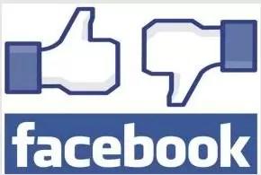 Facebook criticado en EEUU por su uso comercial de datos privados