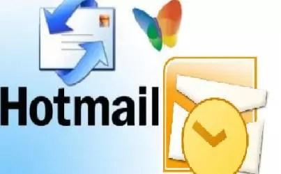 Brasil trabaja en un correo electrónico propio y seguro por miedo a espionaje