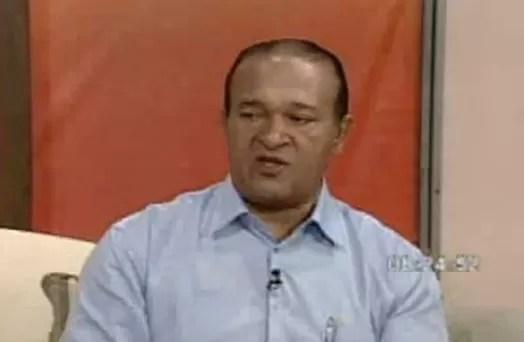 Antonio Marte negocia pacto con PRM y el PLD