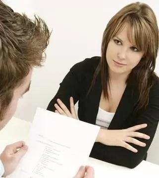 13 mitos y verdades de la búsqueda de empleo