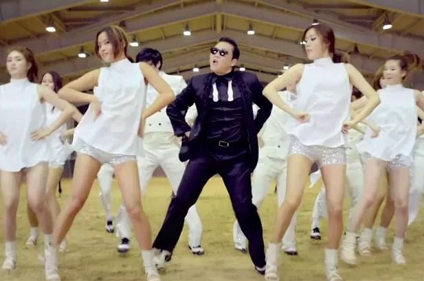 «Gangnam Style», a punto de superar mil millones de reproducciones en Youtube