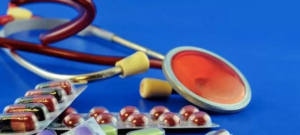 5 cosas que no puedes ocultar a tu médico sin aumentar tu riesgo de infarto