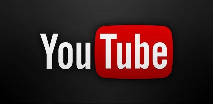 Google crea la aplicación de un YouTube exclusivo de música