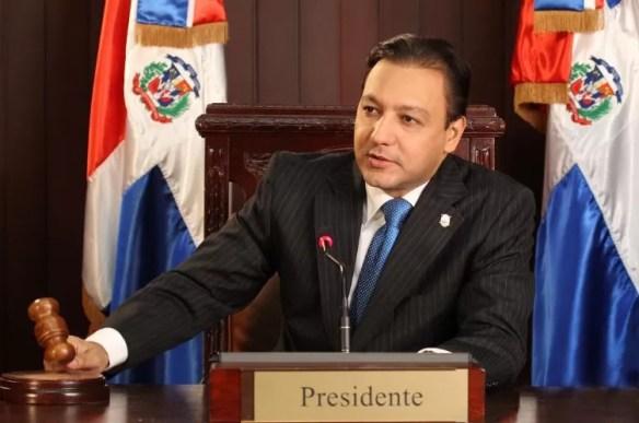 Abel Martinez