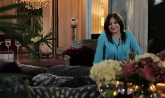 Video en el que Tania Báez despide su programa Hola Gente
