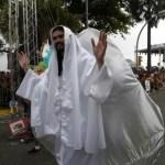 Cierre de Carnaval 2013 (10)