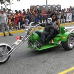 Cierre de Carnaval 2013 (13)