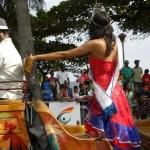 Cierre de Carnaval 2013 (20)