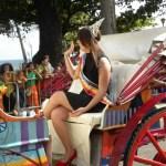 Cierre de Carnaval 2013 (22)
