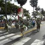 Cierre de Carnaval 2013 (23)