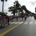 Cierre de Carnaval 2013 (25)