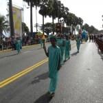 Cierre de Carnaval 2013 (27)