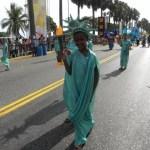 Cierre de Carnaval 2013 (28)