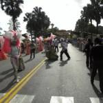 Cierre de Carnaval 2013 (31)