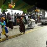 Cierre de Carnaval 2013 (39)