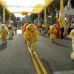 Cierre de Carnaval 2013 (47)
