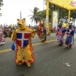 Cierre de Carnaval 2013 (50)
