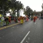 Cierre de Carnaval 2013 (53)