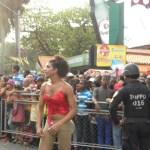 Cierre de Carnaval 2013 (59)