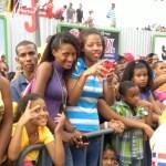 Cierre de Carnaval 2013 (6)