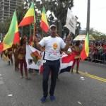 Cierre de Carnaval 2013 (66)