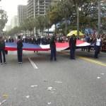 Cierre de Carnaval 2013 (68)