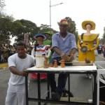 Cierre de Carnaval 2013 (73)