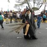 Cierre de Carnaval 2013 (78)