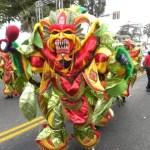 Cierre de Carnaval 2013 (9)