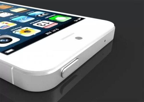 iphone_blanco