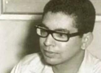 A 43 años del asesinato de Orlando Martínez, lea el artículo que le pudo haber costado la vida