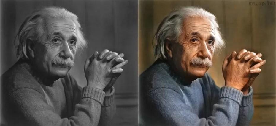 Físicos anunciarán  novedades sobre ondas gravitacionales de Einstein