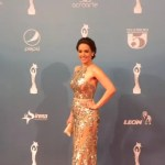 Alfombra Roja Premios Soberano (2)