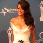 Alfombra Roja Premios Soberano (26)