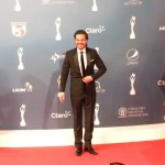 Alfombra Roja Premios Soberano (52)