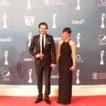 Alfombra Roja Premios Soberano (53)