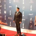 Alfombra Roja Premios Soberano (54)
