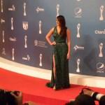 Alfombra Roja Premios Soberano (62)