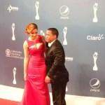 Alfombra Roja Premios Soberano (71)
