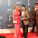 Alfombra Roja Premios Soberano (78)