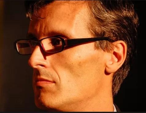 Jose Enrique Pintor