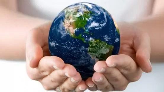 ¿Será hora de que tengamos un gobierno mundial?