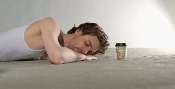 resaca cafe
